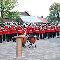 2011-10-03-Zapfenstreich-110-Jahre-110