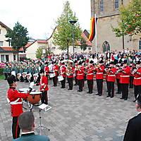 2011-10-03-Zapfenstreich-110-Jahre-113