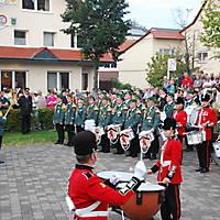 2011-10-03-Zapfenstreich-110-Jahre-115