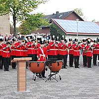 2011-10-03-Zapfenstreich-110-Jahre-118