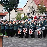 2011-10-03-Zapfenstreich-110-Jahre-121