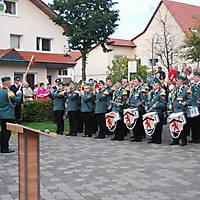 2011-10-03-Zapfenstreich-110-Jahre-122