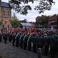 2011-10-03-Zapfenstreich-110-Jahre-138