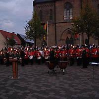 2011-10-03-Zapfenstreich-110-Jahre-140