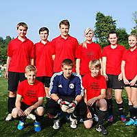 2013-07-12 Sportfest
