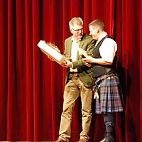 2015-10-24-Konzert-Pride-of-scotland-002