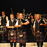 2015-10-24-Konzert-Pride-of-scotland-005