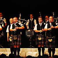 2015-10-24-Konzert-Pride-of-scotland-006