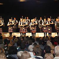 2015-10-24-Konzert-Pride-of-scotland-007