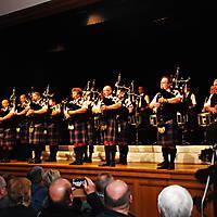 2015-10-24-Konzert-Pride-of-scotland-008