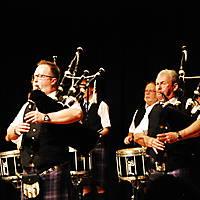 2015-10-24-Konzert-Pride-of-scotland-009