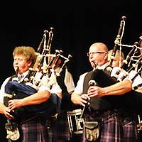 2015-10-24-Konzert-Pride-of-scotland-010