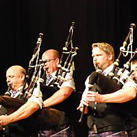 2015-10-24-Konzert-Pride-of-scotland-011