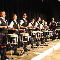 2015-10-24-Konzert-Pride-of-scotland-012