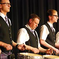 2015-10-24-Konzert-Pride-of-scotland-013