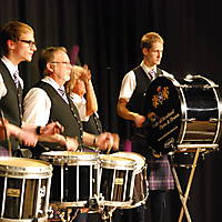 2015-10-24-Konzert-Pride-of-scotland-014