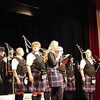 2015-10-24-Konzert-Pride-of-scotland-015