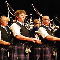 2015-10-24-Konzert-Pride-of-scotland-016