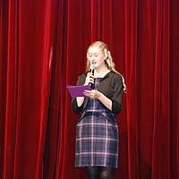 2015-10-24-Konzert-Pride-of-scotland-019