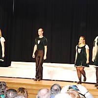 2015-10-24-Konzert-Pride-of-scotland-022