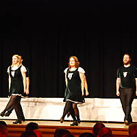 2015-10-24-Konzert-Pride-of-scotland-023