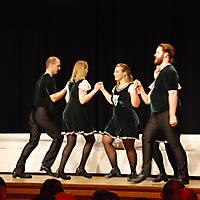 2015-10-24-Konzert-Pride-of-scotland-024