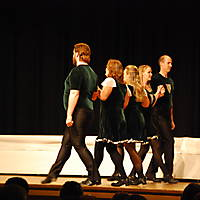 2015-10-24-Konzert-Pride-of-scotland-025