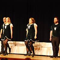 2015-10-24-Konzert-Pride-of-scotland-027