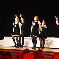 2015-10-24-Konzert-Pride-of-scotland-028