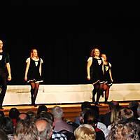 2015-10-24-Konzert-Pride-of-scotland-029