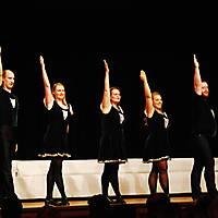 2015-10-24-Konzert-Pride-of-scotland-030