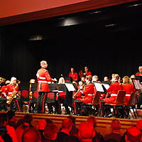 2015-10-24-Konzert-Pride-of-scotland-031