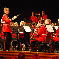 2015-10-24-Konzert-Pride-of-scotland-034