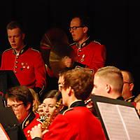 2015-10-24-Konzert-Pride-of-scotland-035