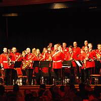 2015-10-24-Konzert-Pride-of-scotland-036