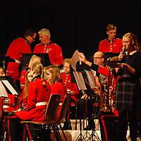 2015-10-24-Konzert-Pride-of-scotland-037