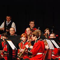 2015-10-24-Konzert-Pride-of-scotland-038