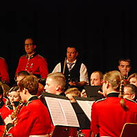 2015-10-24-Konzert-Pride-of-scotland-040