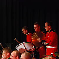 2015-10-24-Konzert-Pride-of-scotland-041