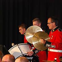 2015-10-24-Konzert-Pride-of-scotland-042