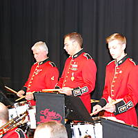 2015-10-24-Konzert-Pride-of-scotland-043
