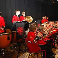 2015-10-24-Konzert-Pride-of-scotland-044