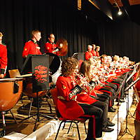 2015-10-24-Konzert-Pride-of-scotland-045