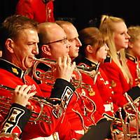 2015-10-24-Konzert-Pride-of-scotland-047