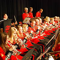 2015-10-24-Konzert-Pride-of-scotland-048