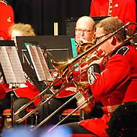 2015-10-24-Konzert-Pride-of-scotland-052