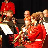 2015-10-24-Konzert-Pride-of-scotland-053