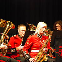 2015-10-24-Konzert-Pride-of-scotland-054