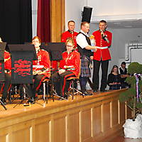 2015-10-24-Konzert-Pride-of-scotland-056
