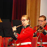 2015-10-24-Konzert-Pride-of-scotland-057